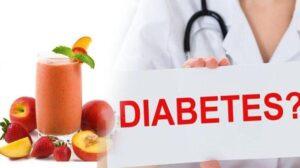 Cara Tepat Mencegah Diabetes
