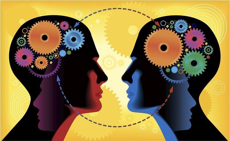 Menyembuhkan Penyakit Dengan Kekuatan Pikiran