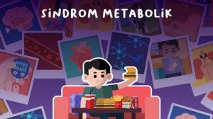 Sindrom Metabolik