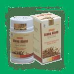 Herbal Ekstrak Alang-Alang