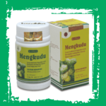 Herbal Ekstrak Buah Mengkudu