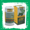 herbal kapsul ekstrak cakar ayam