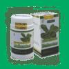 herbal kapsul ekstrak daun beluntas