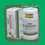 Herbal Ekstrak Daun Binahong