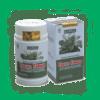 herbal kapsul ekstrak daun dewa