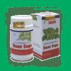 herbal kapsul ekstrak daun saga