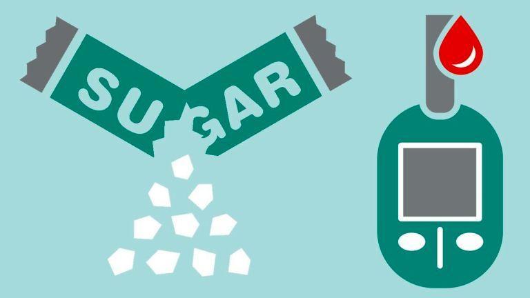 Mengenal Apa itu Diabetes atau Kencing Manis