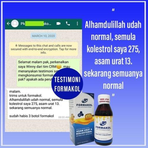 testimoni formakol - akusehat.my.id
